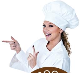 Broodjes Express