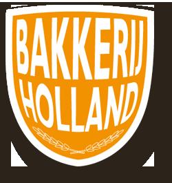 Bakkerij Holland