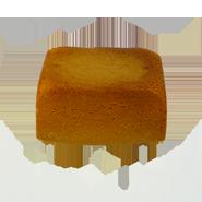Boeren Cake