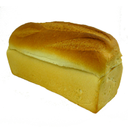 Boterbrood