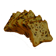 Cake Krent