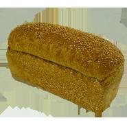 Tarwe Sesam